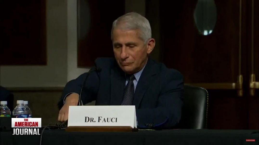 Fauci Emails: Here Are The Most Shocking Revelations